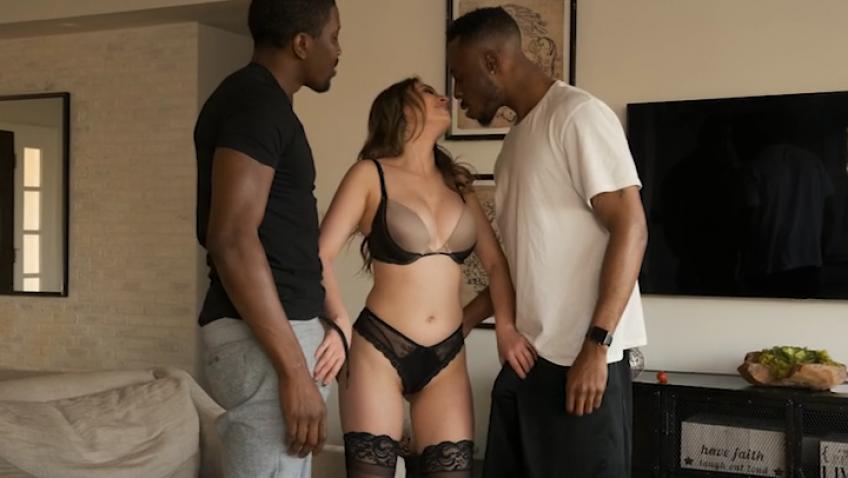 LA.Sluts.01.XXX.DVDRiP.X264-LOVEXXX
