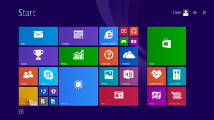 Windows.8.1.AIO.x64.Integrated.April.2021.Edge87.Hungarian-Kori