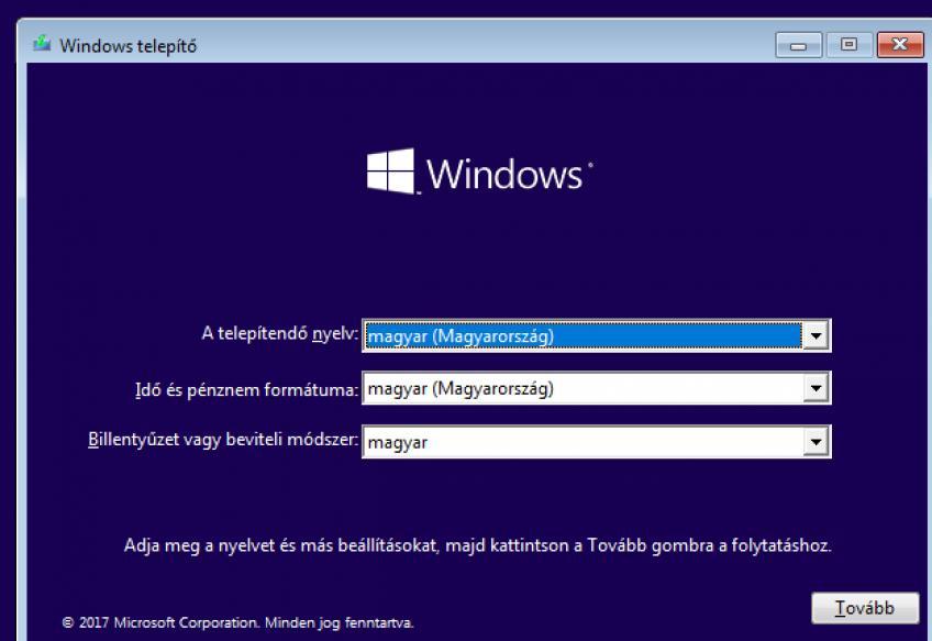 Windows.10.AIO.x64.Integrated.April.2021.Edge87.Hungarian-Kori