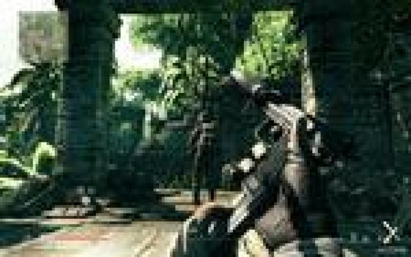 Sniper - Ghost Warrior v1.2.34044 GOG