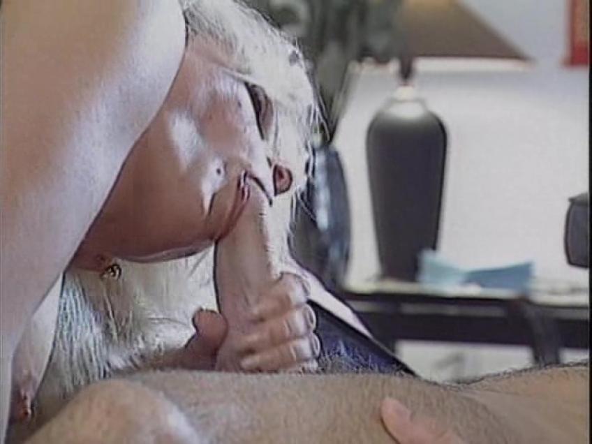 forbiden sex