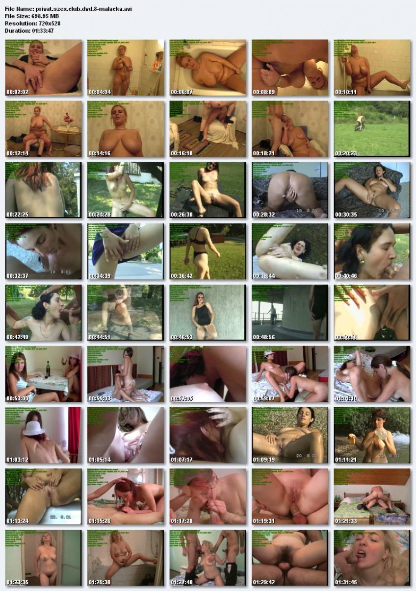 privat.szex.club.dvd.8-malacka