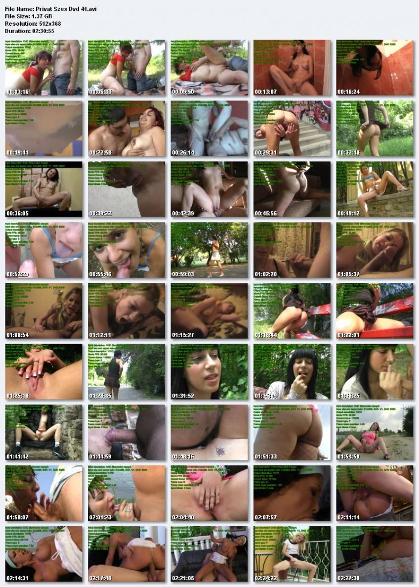 privat.szex.club.dvd.41-malacka