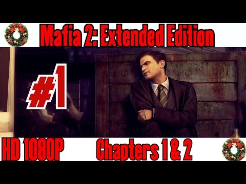 Mafia 2 - Special Extended Edition DVD5