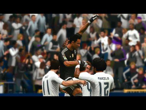 [XBOX360] FIFA 16