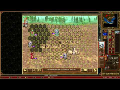Heroes.of.Might.and.Magic.3.Complete.Edition.GOG.Classic.ISO-RAiN