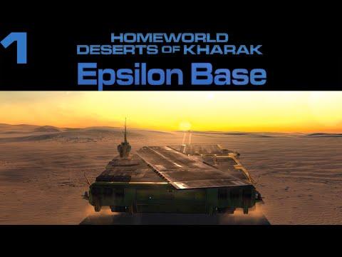 Homeworld.Deserts.of.Kharak-CODEX