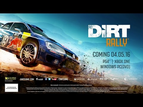 DiRT.Rally-Black.Box