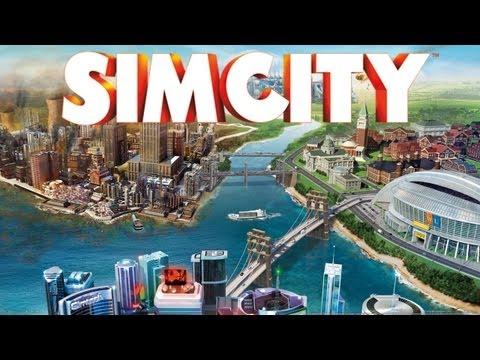 SimCity-Razor1911