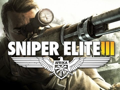 Sniper.Elite.3-RELOADED