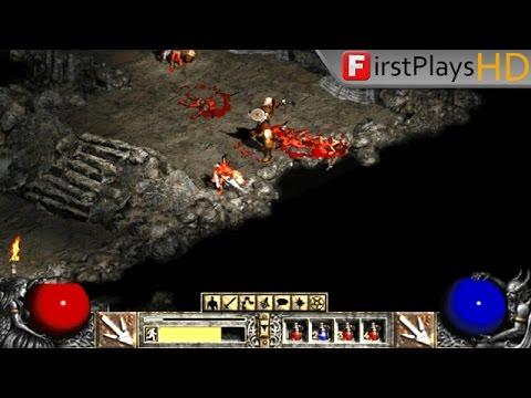 Diablo II Complete Edition