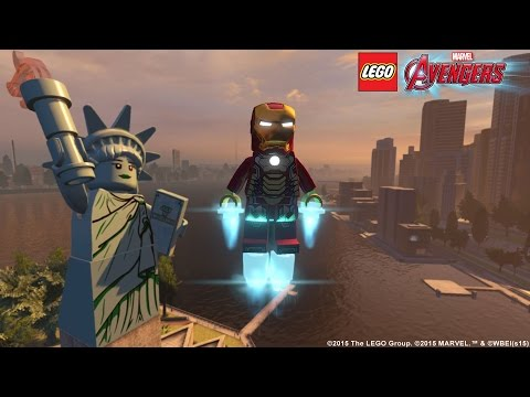 LEGO.MARVELs.Avengers-RELOADED