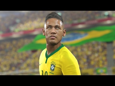 Pro.Evolution.Soccer.2016-RELOADED
