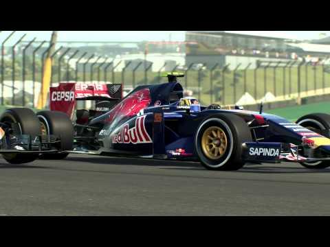 F1.2015-CPY