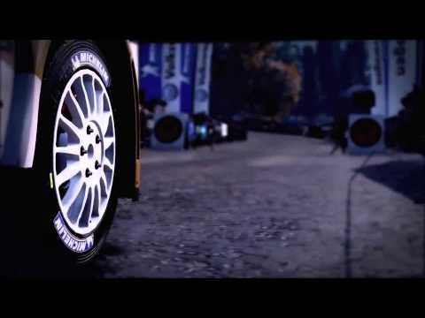WRC.5.FIA.World.Rally.Championship-RELOADED