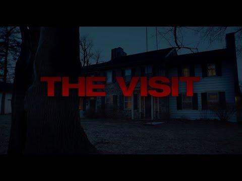 A látogatás