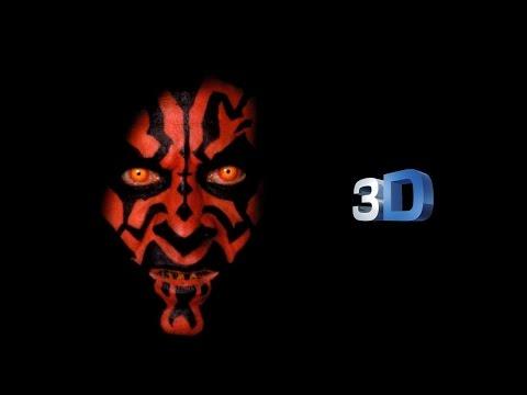 Star Wars I. rész: Baljós árnyak