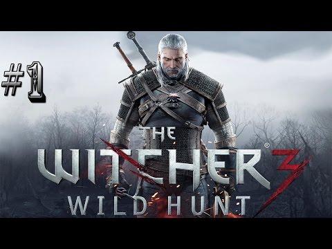 The.Witcher.3.Wild.Hunt.Update.v1.10-BAT