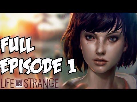 Life_Is_Strange_Episode_1-FLT