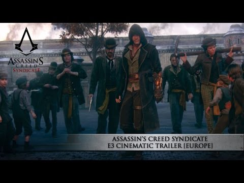 Assassins.Creed.Syndicate-Black.Box