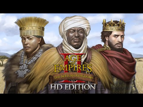 Age.of.Empires.II.HD.The.African.Kingdoms-CODEX