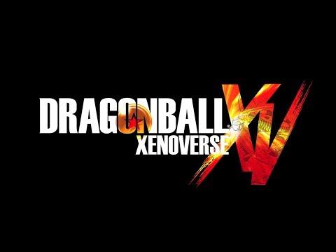 Dragonball.Xenoverse-CODEX