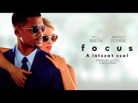 Focus: A látszat csal
