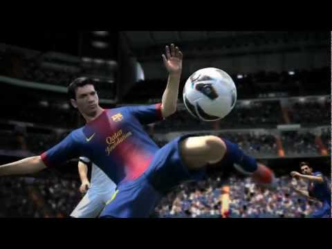 FIFA.13-RELOADED