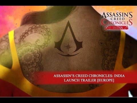 Assassins.Creed.Chronicles.India-CODEX