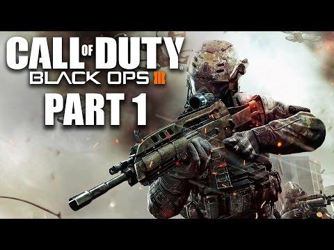 Call.of.Duty.Black.Ops.III.Update.3-RELOADED