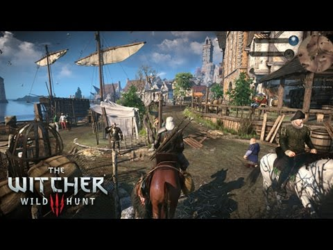 The.Witcher.3.Wild.Hunt.DLC.Pack.5-BAT