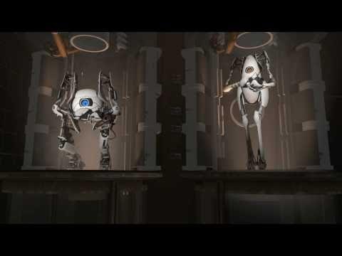 Portal.2-SKIDROW