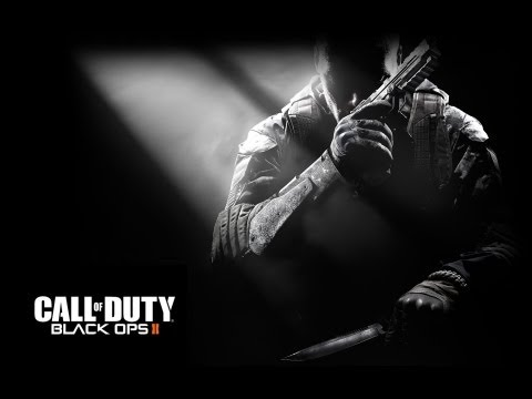 Call.of.Duty.Black.Ops.II.Digital.Deluxe.Edition.RePack-R.G.CATAL...