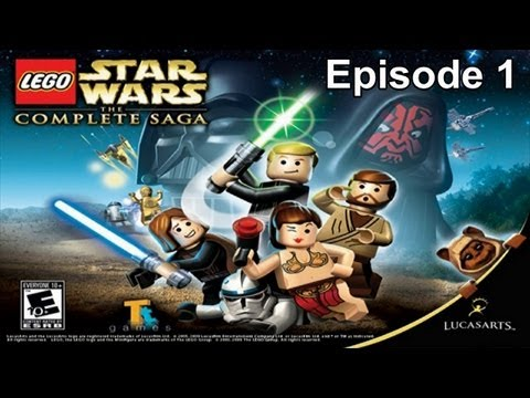 LEGO.Star.Wars.The.Complete.Saga-RELOADED