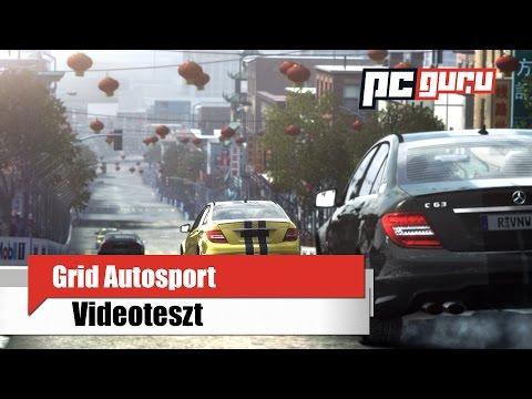 GRID.Autosport-RELOADED