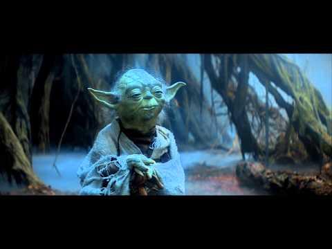 Star Wars: A Birodalom visszavág