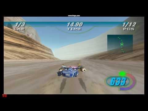 Star_Wars_Episode_I_Pod_Racer-FLT