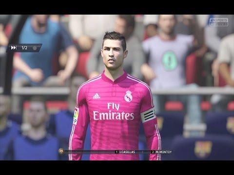 FIFA.15.Ultimate.Team.Edition-KaOs