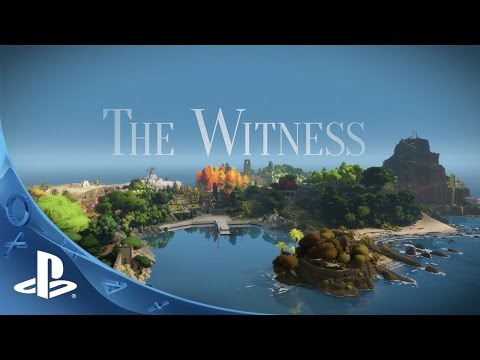 The.Witness-HI2U