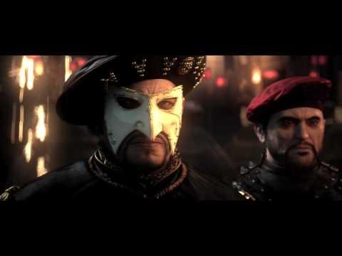 Assassins.Creed.II-SKIDROW