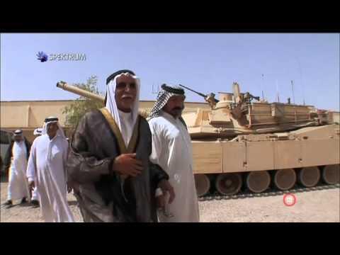 ISIS: az Iszlám Állam
