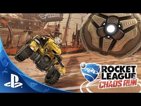 Rocket.League.Chaos.Run-SKIDROW