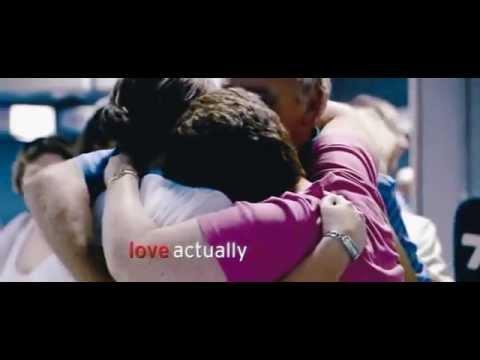 Igazából szerelem