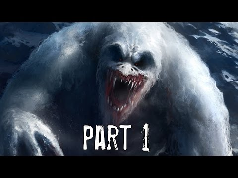 Far.Cry.4.Valley.of.the.Yeti.Addon-RELOADED
