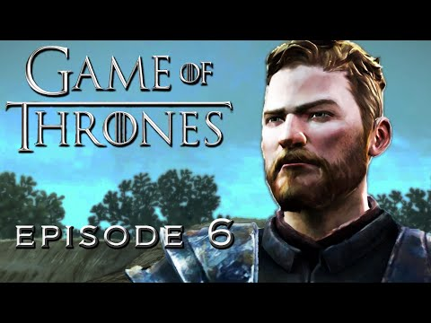 Game.of.Thrones.Episode.6-CODEX