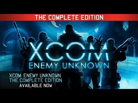 XCOM.Enemy.Unknown.The.Complete.Edition-PROPHET