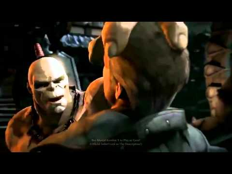 Mortal.Kombat.X.Goro.Character.Preorder.Bonus.DLC-BAT