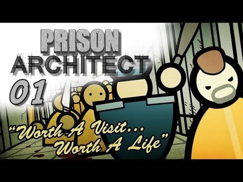 Prison.Architect-SKIDROW