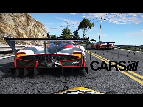 Project.CARS.Update.v2.0-RELOADED
