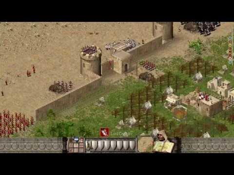 Stronghold.Crusader.HD.MULTi7-PROPHET